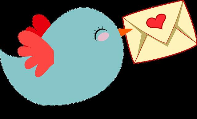 Andacht für Dating-Paare kostenlos online