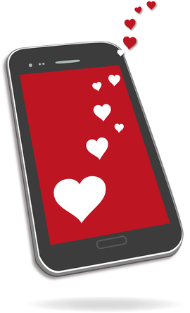 SMS Flirt-Guide | Von Texting bis Sexting - Handynummern von Frauen in ...