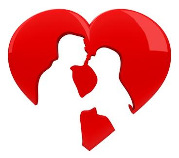 dating plattform vergleich flirt seite
