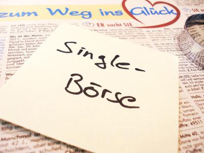 Singlebörse at kostenlos